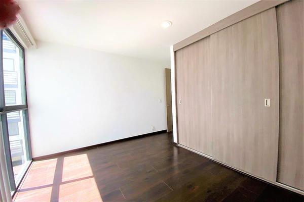 Foto de departamento en venta en avenida prolongación san antonio 137, carola, álvaro obregón, df / cdmx, 0 No. 10