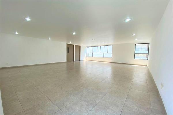 Foto de departamento en venta en avenida prolongación san antonio 137, carola, álvaro obregón, df / cdmx, 0 No. 15