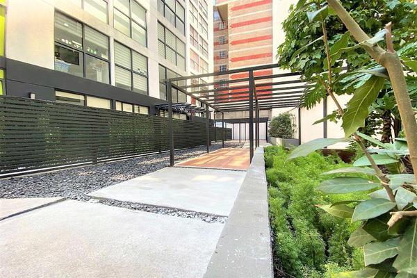 Foto de departamento en venta en avenida prolongación san antonio 137, carola, álvaro obregón, df / cdmx, 0 No. 19