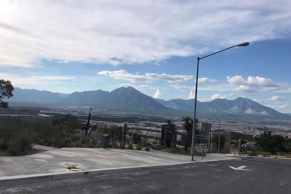 Foto de terreno comercial en venta en avenida puerta del sol 213, cumbres elite sector villas, monterrey, nuevo león, 0 No. 02