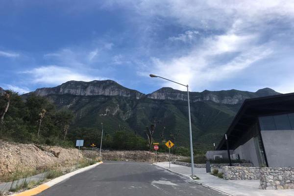 Foto de terreno comercial en venta en avenida puerta del sol 213, cumbres elite sector villas, monterrey, nuevo león, 0 No. 03