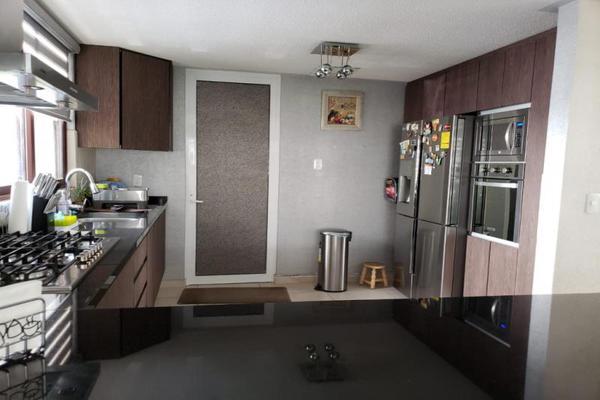 Foto de casa en venta en avenida puerta real , puerta real, corregidora, querétaro, 7483061 No. 06