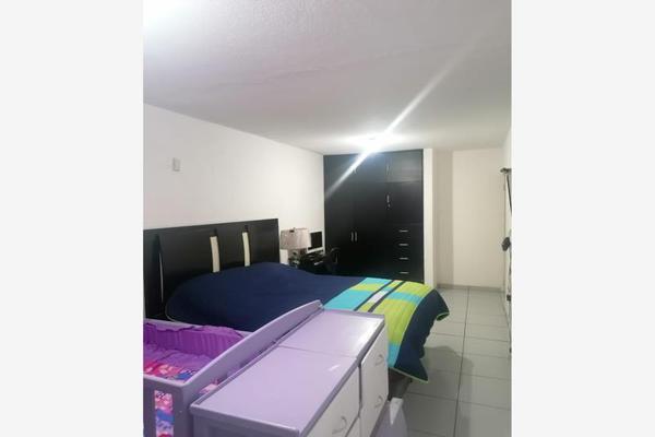 Foto de casa en venta en avenida puertas del sol 87, puerta del sol, mazatlán, sinaloa, 20044089 No. 07