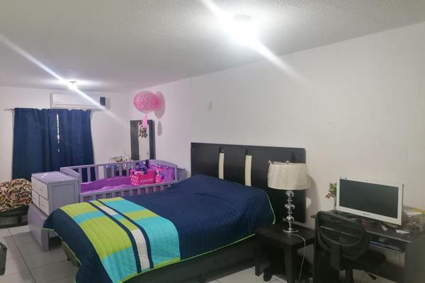 Foto de casa en venta en avenida puertas del sol 87, puerta del sol, mazatlán, sinaloa, 20044089 No. 08