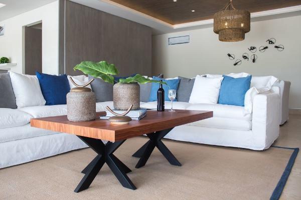 Foto de departamento en venta en avenida puerto cancun , supermanzana 22 centro, benito juárez, quintana roo, 10067870 No. 12