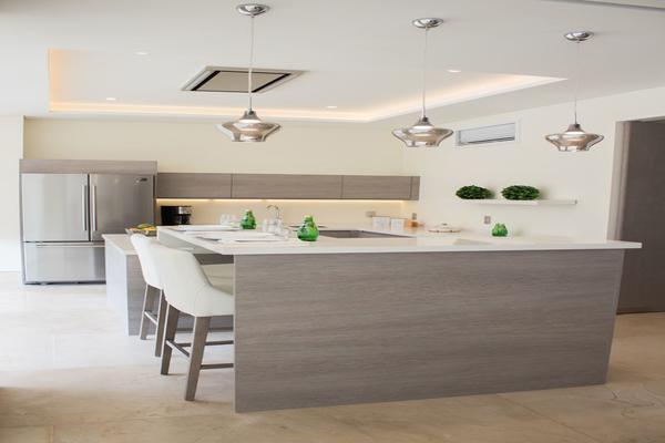 Foto de departamento en venta en avenida puerto cancun , supermanzana 22 centro, benito juárez, quintana roo, 10067870 No. 13