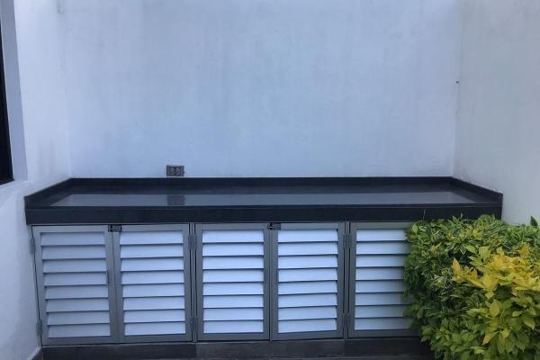 Foto de casa en venta en avenida punto sur , los gavilanes, tlajomulco de zúñiga, jalisco, 14033381 No. 02