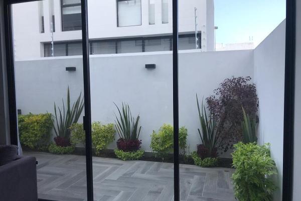 Foto de casa en venta en avenida punto sur , los gavilanes, tlajomulco de zúñiga, jalisco, 14033381 No. 04