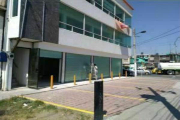 Foto de oficina en renta en avenida r1 , alfredo del mazo, ecatepec de morelos, méxico, 0 No. 02
