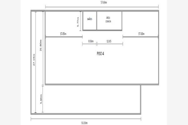 Foto de oficina en renta en avenida rafael sanzio 150, la estancia, zapopan, jalisco, 19207076 No. 06