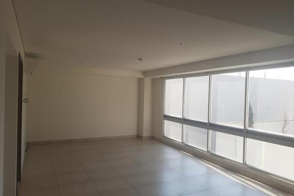 Foto de departamento en venta en avenida rafael sanzio 632, arcos de guadalupe, zapopan, jalisco, 0 No. 04