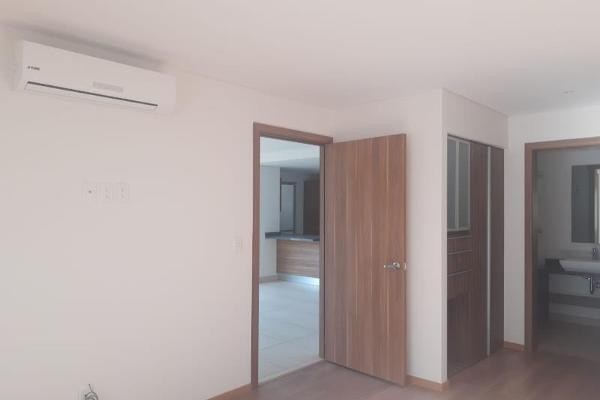 Foto de departamento en venta en avenida rafael sanzio 632, arcos de guadalupe, zapopan, jalisco, 0 No. 08