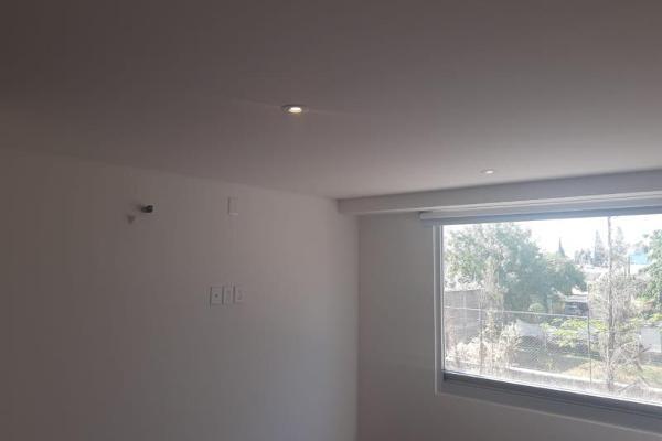 Foto de departamento en venta en avenida rafael sanzio 632, arcos de guadalupe, zapopan, jalisco, 0 No. 17