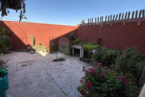 Foto de casa en venta en avenida real del bosque m19 l39 casa d , real del bosque, tultitlán, méxico, 0 No. 09