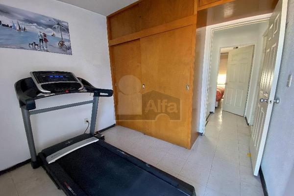 Foto de casa en venta en avenida real del bosque m19 l39 casa d , real del bosque, tultitlán, méxico, 0 No. 12