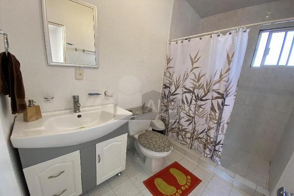 Foto de casa en venta en avenida real del bosque m19 l39 casa d , real del bosque, tultitlán, méxico, 0 No. 13