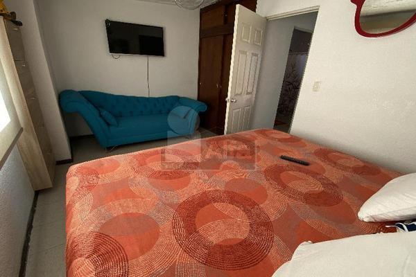 Foto de casa en venta en avenida real del bosque m19 l39 casa d , real del bosque, tultitlán, méxico, 0 No. 14