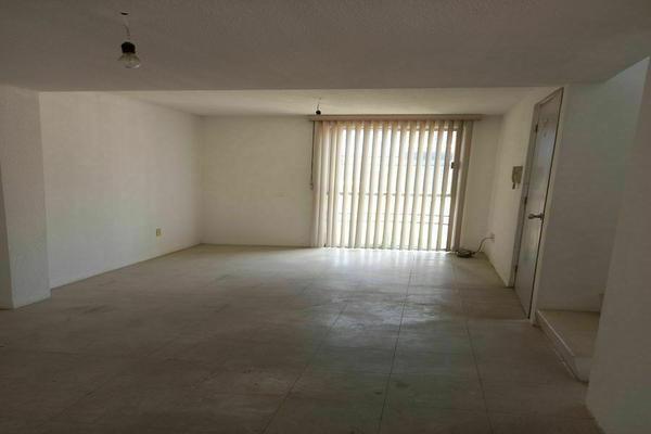 Foto de casa en venta en avenida real del bosque , real del bosque, tultitlán, méxico, 0 No. 02