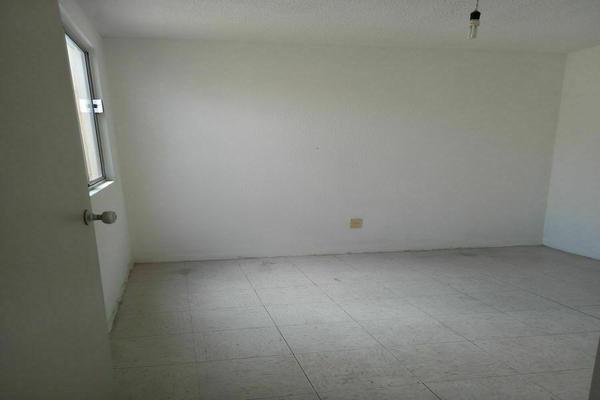 Foto de casa en venta en avenida real del bosque , real del bosque, tultitlán, méxico, 0 No. 05
