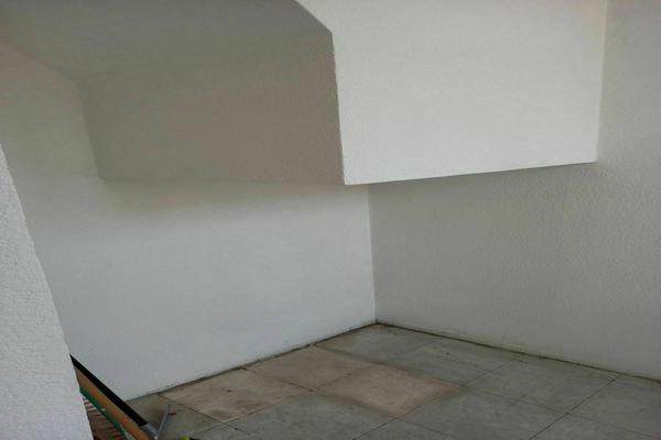 Foto de casa en venta en avenida real del bosque , real del bosque, tultitlán, méxico, 0 No. 07