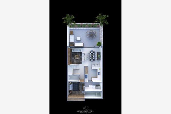 Foto de casa en venta en avenida real del valle , residencial rinconada, mazatlán, sinaloa, 20693525 No. 07