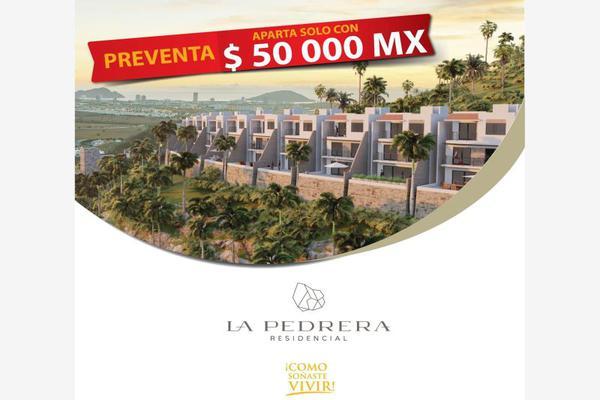 Foto de casa en venta en avenida real del valle , residencial rinconada, mazatlán, sinaloa, 20693525 No. 08