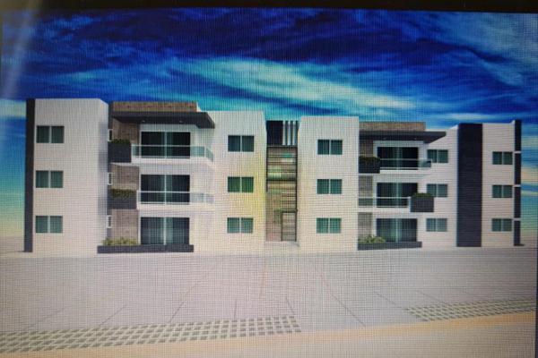 Foto de departamento en venta en avenida real pacifico 1234, real pacífico, mazatlán, sinaloa, 10081381 No. 02