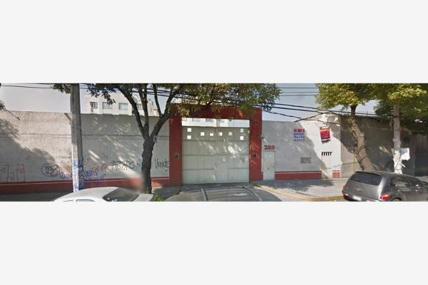 Foto de departamento en venta en camino real de san martin 398, san martín xochinahuac, azcapotzalco, distrito federal, 3210231 No. 01