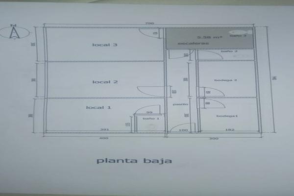 Foto de casa en venta en avenida recursos hidraulicos 1, ehécatl (paseos de ecatepec), ecatepec de morelos, méxico, 0 No. 05
