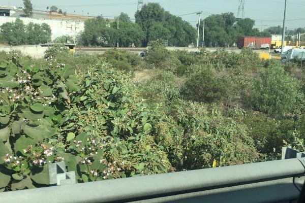 Foto de terreno comercial en venta en avenida recursos hidraulicos , recursos hidr?ulicos, tultitl?n, m?xico, 4633918 No. 02