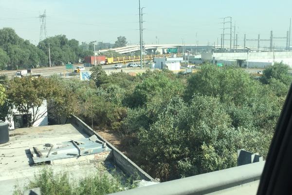Foto de terreno comercial en venta en avenida recursos hidraulicos , recursos hidr?ulicos, tultitl?n, m?xico, 4633918 No. 04