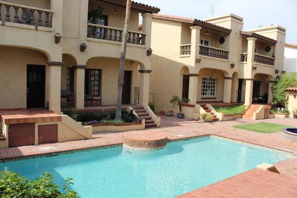 Foto de casa en condominio en renta en avenida reforma 1261 , segunda sección, mexicali, baja california, 0 No. 03