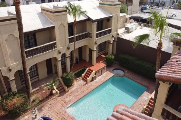 Foto de casa en condominio en renta en avenida reforma 1261 , segunda sección, mexicali, baja california, 0 No. 04