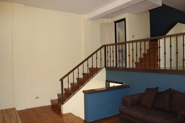 Foto de casa en condominio en renta en avenida reforma 1261 , segunda sección, mexicali, baja california, 0 No. 06