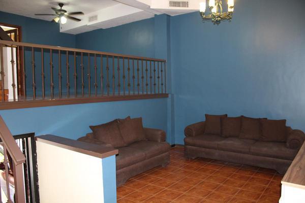 Foto de casa en condominio en renta en avenida reforma 1261 , segunda sección, mexicali, baja california, 0 No. 07