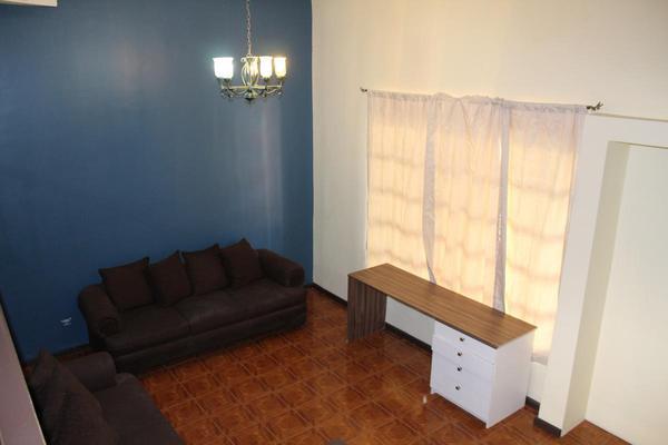 Foto de casa en condominio en renta en avenida reforma 1261 , segunda sección, mexicali, baja california, 0 No. 08