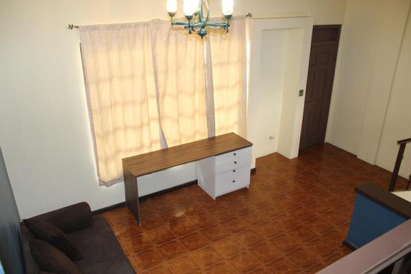 Foto de casa en condominio en renta en avenida reforma 1261 , segunda sección, mexicali, baja california, 0 No. 09