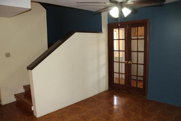 Foto de casa en condominio en renta en avenida reforma 1261 , segunda sección, mexicali, baja california, 0 No. 10
