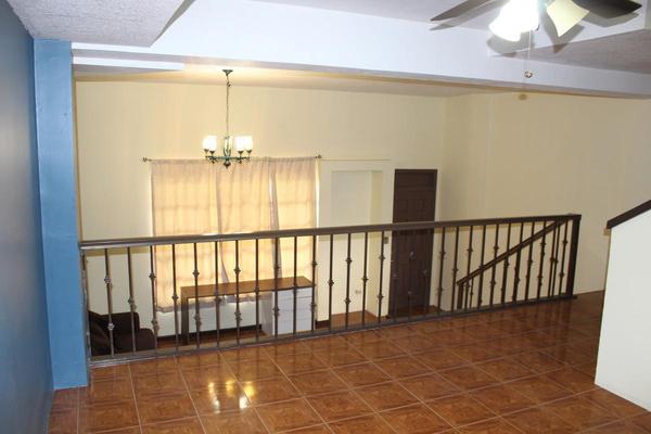 Foto de casa en condominio en renta en avenida reforma 1261 , segunda sección, mexicali, baja california, 0 No. 11