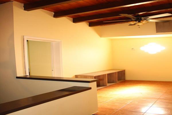 Foto de casa en condominio en renta en avenida reforma 1261 , segunda sección, mexicali, baja california, 0 No. 12