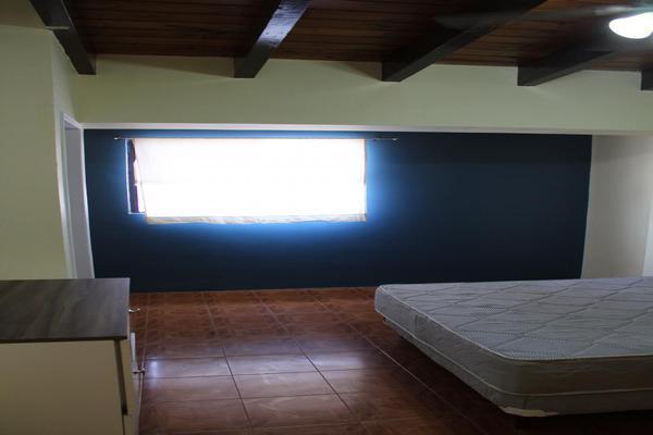 Foto de casa en condominio en renta en avenida reforma 1261 , segunda sección, mexicali, baja california, 0 No. 13