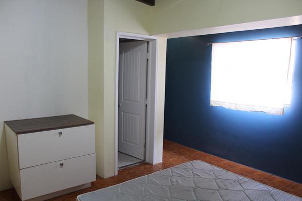 Foto de casa en condominio en renta en avenida reforma 1261 , segunda sección, mexicali, baja california, 0 No. 14