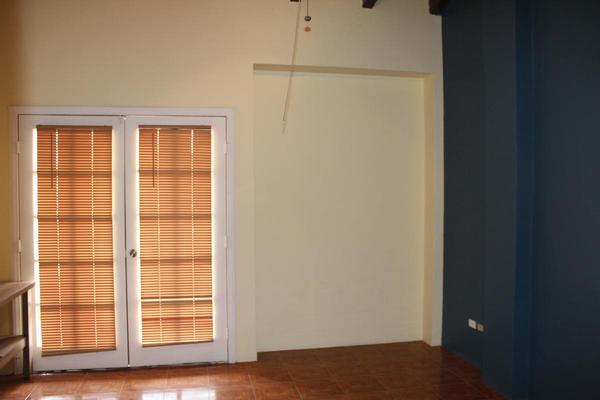 Foto de casa en condominio en renta en avenida reforma 1261 , segunda sección, mexicali, baja california, 0 No. 15