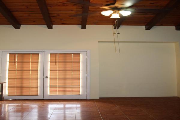 Foto de casa en condominio en renta en avenida reforma 1261 , segunda sección, mexicali, baja california, 0 No. 16