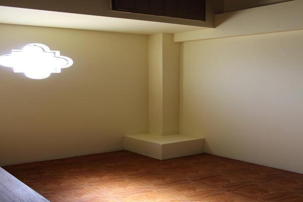 Foto de casa en condominio en renta en avenida reforma 1261 , segunda sección, mexicali, baja california, 0 No. 17