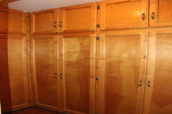 Foto de casa en condominio en renta en avenida reforma 1261 , segunda sección, mexicali, baja california, 0 No. 18