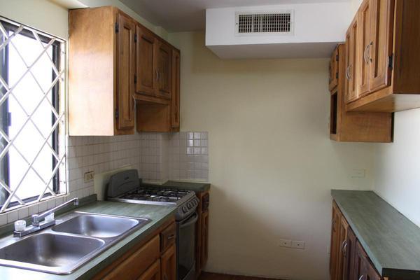 Foto de casa en condominio en renta en avenida reforma 1261 , segunda sección, mexicali, baja california, 0 No. 19