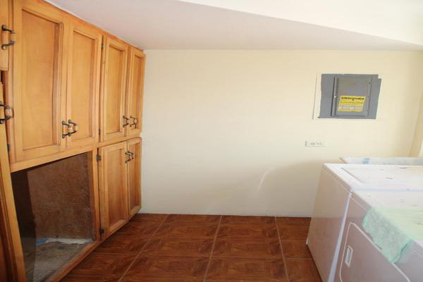 Foto de casa en condominio en renta en avenida reforma 1261 , segunda sección, mexicali, baja california, 0 No. 20