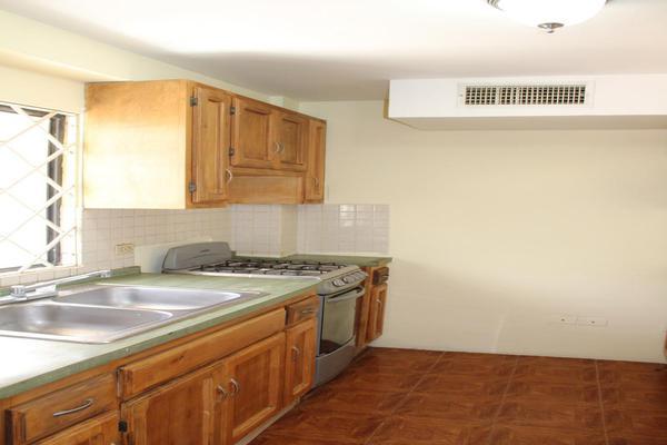 Foto de casa en condominio en renta en avenida reforma 1261 , segunda sección, mexicali, baja california, 0 No. 21