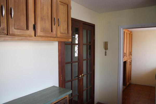 Foto de casa en condominio en renta en avenida reforma 1261 , segunda sección, mexicali, baja california, 0 No. 22